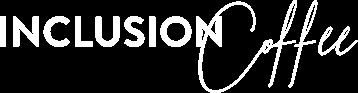 Inclusion Coffee
